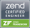 Zend Framework Certified Engineer (ZCE - ZF)